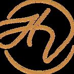 HAUTEUR DE MA VIE-monogramme_edited_edit