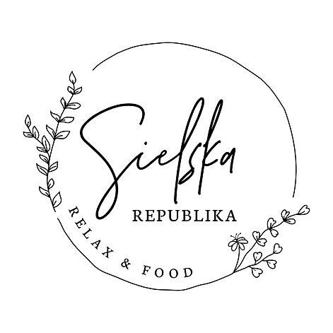Sielska-Republika-logo-180x180px-tlo-bia