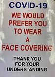 Face coveringn_edited.jpg