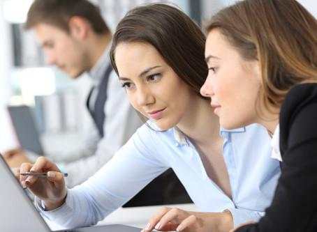 ¿Qué herramientas podemos usar para la integración de SAP SuccessFactors?