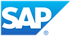 Copia de SAP LOGO.png