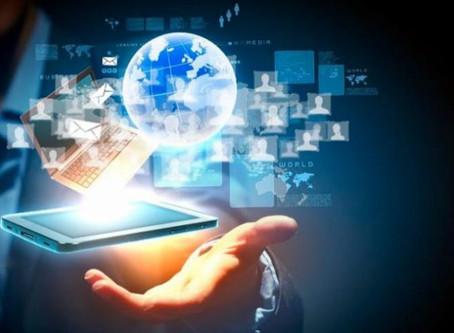 5 Tendencias para transformar digitalmente las organizaciones