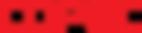 Copec_Logo.svg.png
