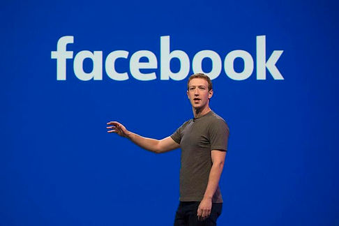 f8-facebook-mark-zuckerberg-0069.jpg
