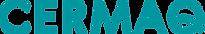 cermaq_logo.png
