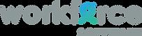 Copia de Workforce-Software-Logo.png