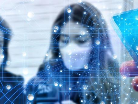 5 Etapas de la Transformación Digital