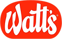 logowatts.png