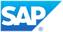 Copia de SAP LOGO.png
