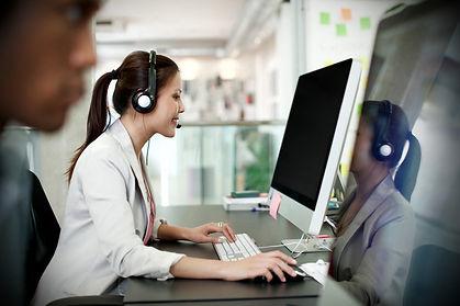 Soporte-Técnico-Call-centers.jpg