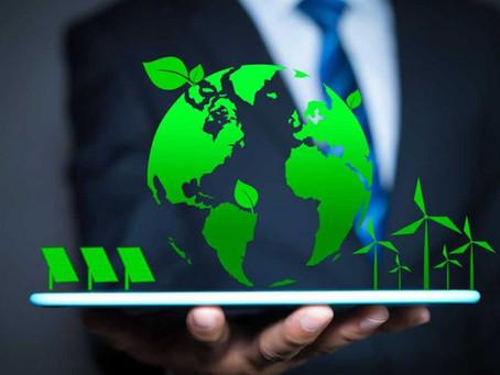 Rentabilidad frente a sostenibilidad: no es una opción ni una elección