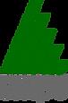 Empresas_cmpc_logo.png