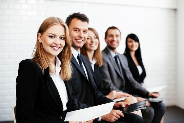 reclutamiento-de-personal-1.jpg