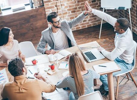 Actualizaciones Q2-2019 para el Core HR de SAP SuccessFactors