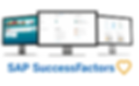 SAP-SuccessFactors-MarketPlace-1080x671.
