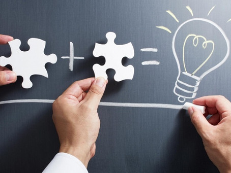Integración: el principal desafío en la Transformación Digital