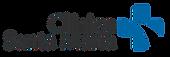 logo-clinica-Santa-M.png
