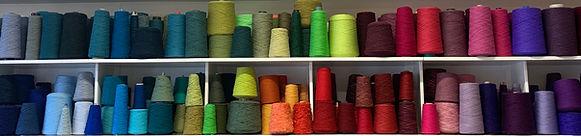Yarntherapy 2.jpg