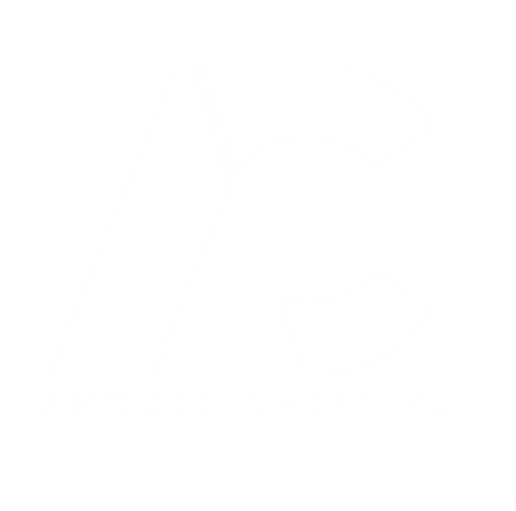 AmodeoLogo+GilSans_White_TEXT_NO_BKRND.p
