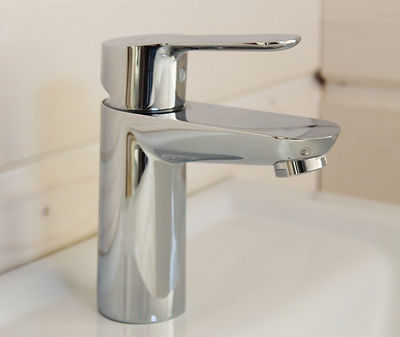 grohe, am.pm