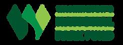 washingtons-national-park-fund-logo-248x