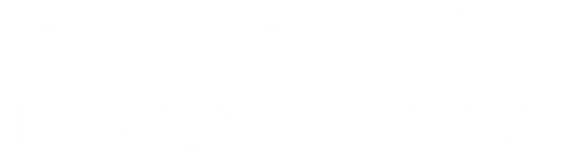 Big Rock Logo - No MT - WHITE.png