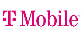 T-Mobile_New_Logo_Primary_RGB_M-on-W.jpg