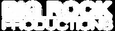 Big Rock Logo - No MT - WHITE 2 copy.png