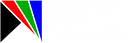 Logo With White Text.png