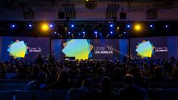 Unite 16 Conference