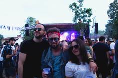 Bricks Festival