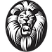 Logo Pixels.png