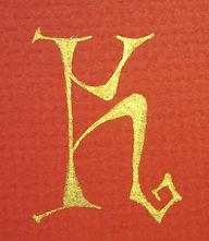 Alphabet-Gilded-K.JPG