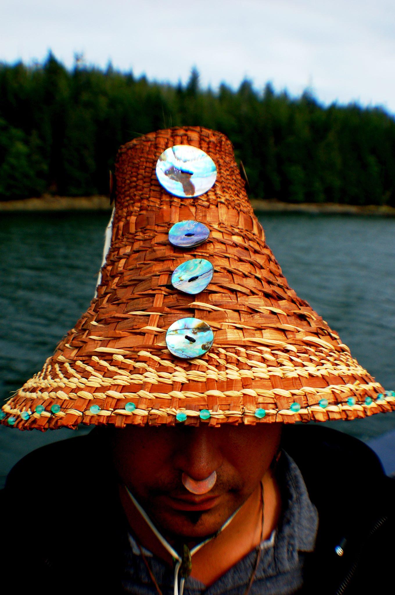 Seans Hat