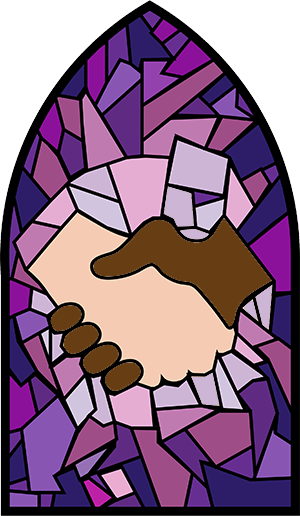 Reconciliation-Icon.png