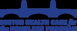 bhchp_logo.jpg.png