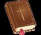 bible-transparent-png-clip-art-image-5a1