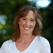 Suzanne Rowe Palacino (1).jpg
