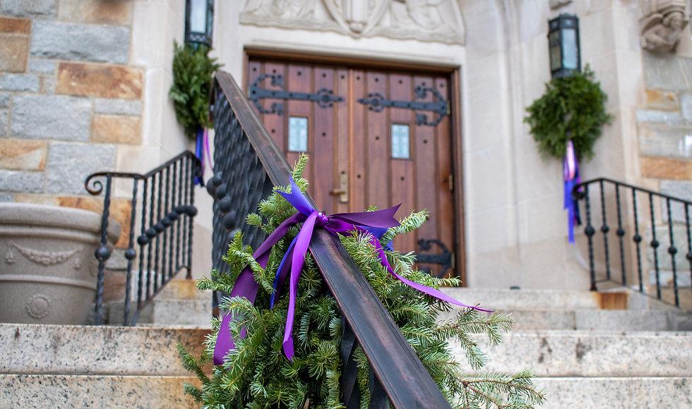 AdventWreaths.jpg