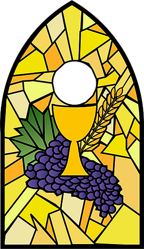 Eucharist-Icon.png
