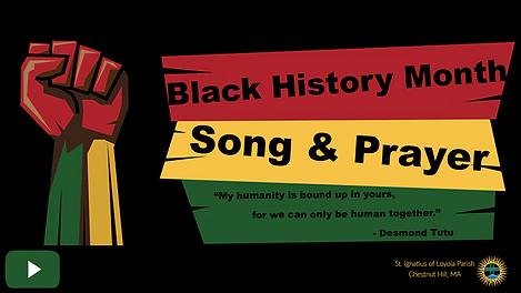 BlackHistoryMonthButton.png