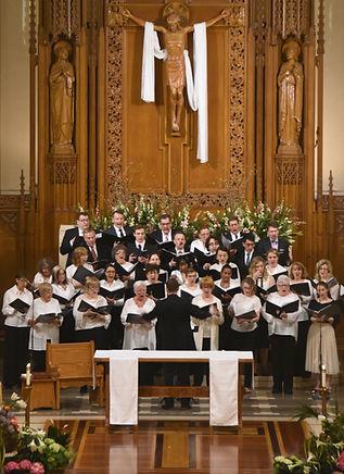 Choir 4.jpeg