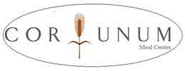 CorUnum.png