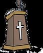 podium-clipart-pulpit-1.png