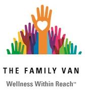 Family Van.png