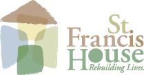 st-francis-house-logo.jpg.png