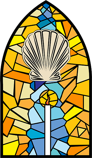 Baptism-Icon.png