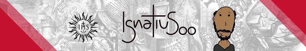 Ignatian-Year-Banner-scaled.jpg