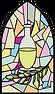 64-647151_the-seven-sacraments-catholic-