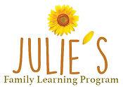 Julies-Family_logo-web(1).jpg